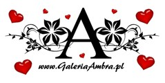 Galeria Ambra